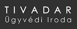Tivadar Ügyvédi Iroda